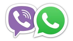 """'whatsapp viber - ЮГ-МЕТАЛЛ'"""